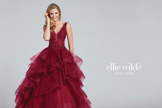375cd80e14 Home • Elite Bridal & Fashion Boutique